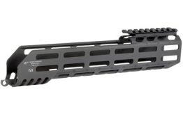 Midwest Industries Sig MCX M-LOK Handguard 10.5