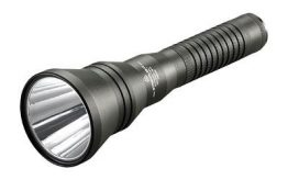 Streamlight Strion LED HPL High Performance Rechargeable Long Range Flashlight