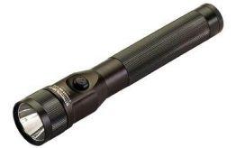 Streamlight Stinger DS C4 LED Flashlight