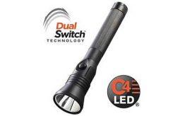 Streamlight Stinger DS LED HPL 800 Lumens Rechargeable Flashlight