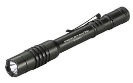 Streamlight ProTac 2AAA 130 Lumen Tactical Light