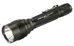 Streamlight ProTac HL 3 1100 Lumen Tactical Flashlight