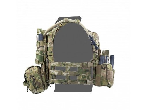 Recon Plate Carrier MK1 MC