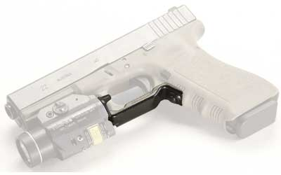 Streamlight Contour Remote Switch for TLR Weapon Lights For Glock