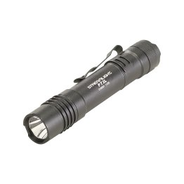Streamlight PT Professional Tactical Series 2L LED Flashlight