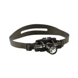 Streamlight ProTac HL 635 Lumen Headlamp