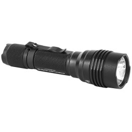 Streamlight ProTac HL LED 750 Lumen Flashlight Reviews