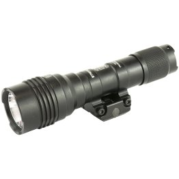 Streamlight ProTac HL Long Gun Light Kit