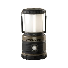 Streamlight The Siege Alkaline Powered Compact Hand Lantern