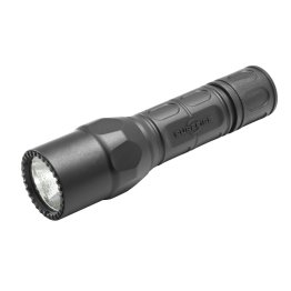 Surefire G2X Tactical Single-Output LED Flashlight