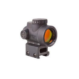 Trijicon MRO 2.0 MOA Adjustable Red Dot with Full Co-Witness Mount