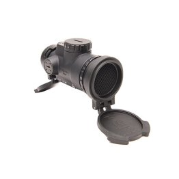 Trijicon MRO Patrol 2.0 MOA Adjustable Red Dot Best Price