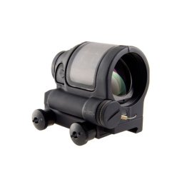 Trijicon SRS 1.75 MOA W:Flat Top Mount Optic