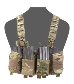 Warrior Assault Systems Pathfinder Chest Rig