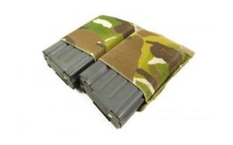 Blue Force Gear Ten-Speed Double 308 Magazine pouch