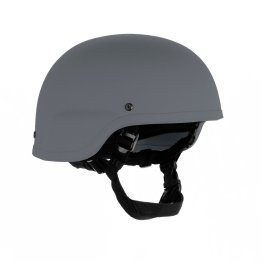 Chase Tactical Striker High Performance ACH Level IIIA Standard Cut Ballistic Helmet