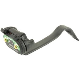 SureFire DG-14 Grip Switch Assembly for X-Series WeaponLights
