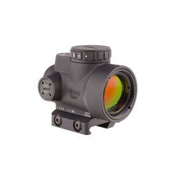 Trijicon MRO 2.0 MOA Adjustable Red Dot with Low Mount Best Price