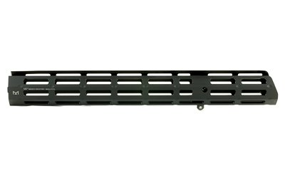 Midwest Industries Marlin M-LOK Handguard Coupon