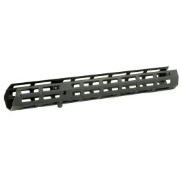 Lever Action Handguards