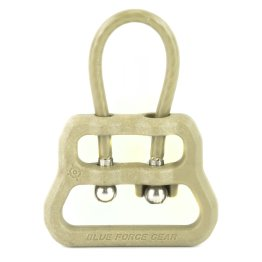 Bl Force Uloop 1.25″ Tan