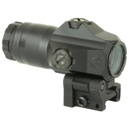 Sig Juliet3 3×24 Magnifier W:QR Mount Best Price