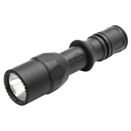 Surefire G2ZX Single-Output LED Combatlight