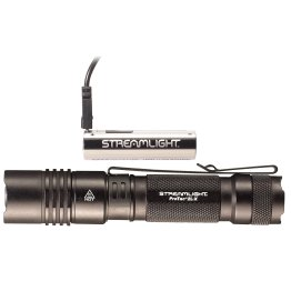 Streamlight PROTAC 2L-X 500 Lumen Rechargeable USB Flashlight