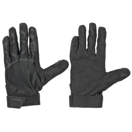 Vertx Rapid LT Gloves - Black