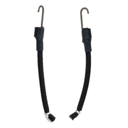Chase Tactical Striker Bungee System