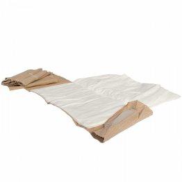 Abdominal/Stump Emergency Trauma Dressing (ETD)