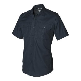 Vertx Phantom LT Short Sleeve Shirt - Navy
