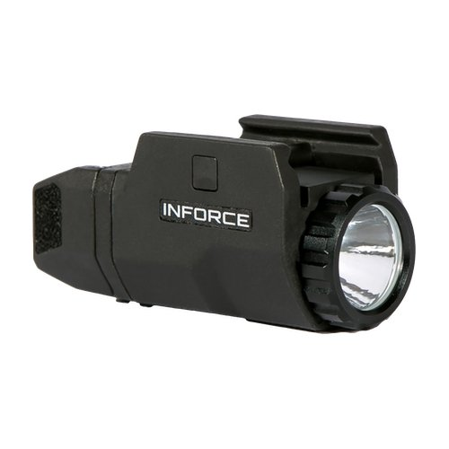 Inforce APLc Weapon Mounted Light