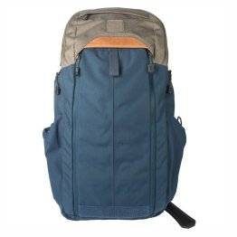 VERTX EDC GAMUT 18HR BACKPACK NAVY