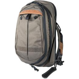 Vertx EDC Commuter Sling Bag