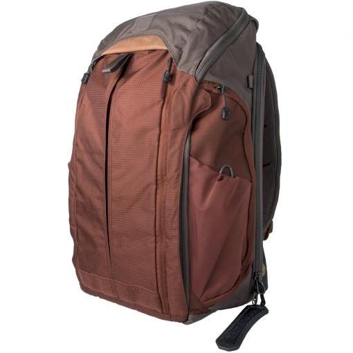 Vertx EDC Gamut Plus 24hr Backpack sienna mocha