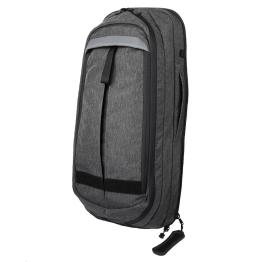 Vertx EDC Commuter XL Sling Bag