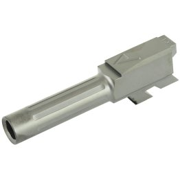 Agency Arms Mid Line Match Grade Drop-In Barrel (Compatible with Glock 43)