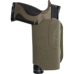 VERTX MHP Full sized Holster 1911