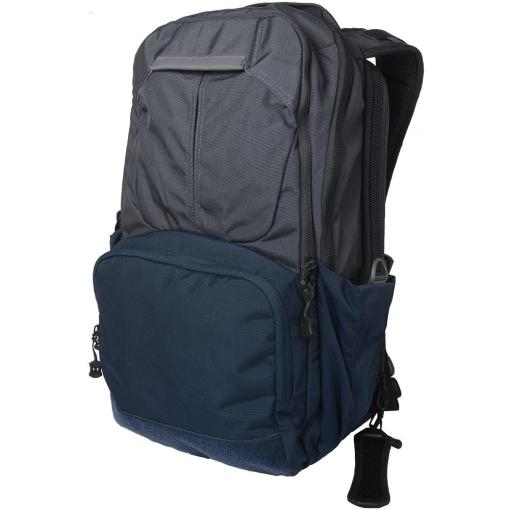 Vertx EDC Ready Pack Blue