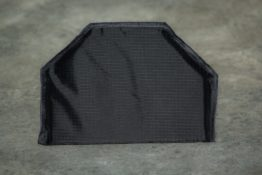 Chase Tactical JOEY Level IIIA 3A300 Soft Armor