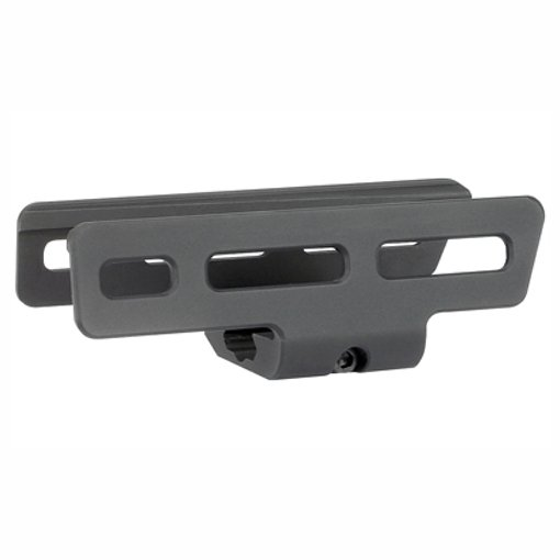 Midwest Ruger Pc9 M-lock Mount