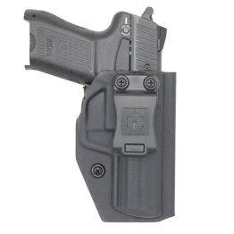 H&K IWB Holsters