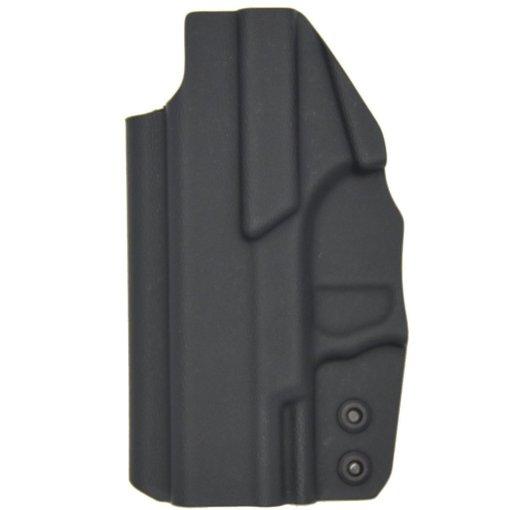 C&G Polymer80 PF940SC IWB Covert Kydex Holster - Quickship 2