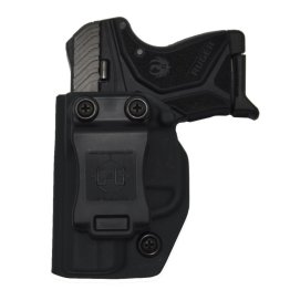Ruger IWB Holsters