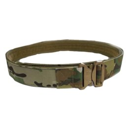 Chase Tactical COBRA Duty Belt