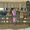 Chase Tactical EOD Tool Roll