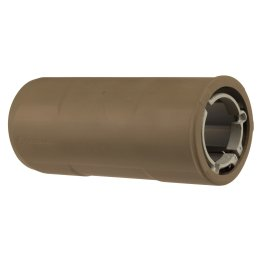 Magpul Suppressor Cover - 5.5""
