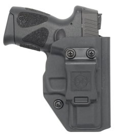 Taurus IWB Holsters