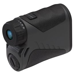 Sig Sauer KILO1400BDX 6x20MM Laser Range Finder Best Price